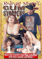 Cum Stoppers Porn Movie
