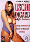 Uschi Digard Triple Feature Boxcover