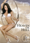 Heaven or Hell Boxcover