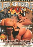 Lex Steele XXX 13 Porn Video