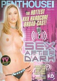 Sex After Dark Porn Video