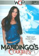 Mandingos Cougars Porn Movie