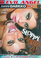 Sloppy Head 4 Porn Movie