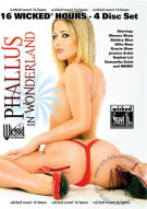 Phallus in Wonderland Porn Movie