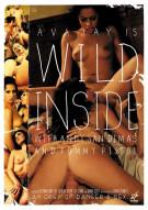Wild Inside Porn Movie
