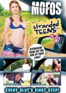 Stranded Teens.com #6 Porn Movie