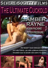 Ultimate Cuckold, The Porn Video