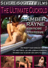 Ultimate Cuckold, The Boxcover