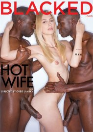 Hot Wife Vol. 2 Porn Video