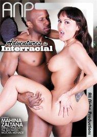 Adventures In Interracial Movie