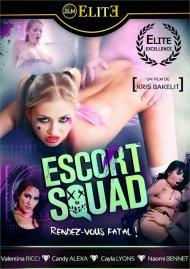 Escort Squad HD porn video from Jacquie et Michele ELITE.