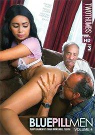 Blue Pill Men 4 Porn Movie