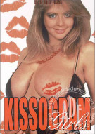 Kissogram Girls Porn Movie
