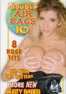 Double Airbags 10 Porn Movie
