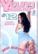 Young Cream Pies #12 Porn Movie