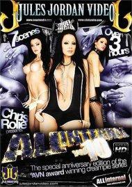 All Internal 10 Porn Movie