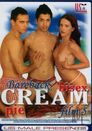 Bareback Bisex Cream Pie Film 5 Porn Video