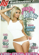 Young Girls With Big Tits #4 Porn Movie