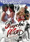 Psycho Ward Boxcover