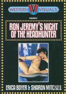 Classic Movie Collectors 4-Pack Vol.1 Porn Movie