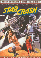 Star Crash Movie