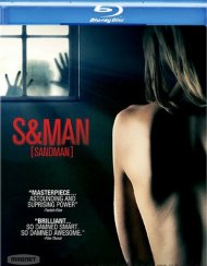 S&man Blu-ray Movie