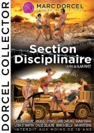 Disciplinary Sections (French) Porn Video