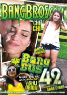 Bang Bus Vol. 42 Porn Movie