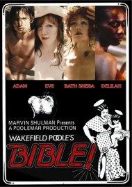 Wakefield Pooles Bible Movie