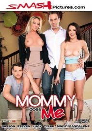 Mommy Does Me Movie