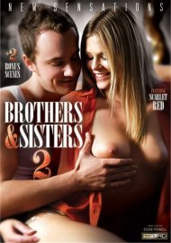 Brothers & Sisters 2 Porn Video