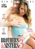 Brothers & Sisters 3 Movie