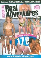 Dream Girls: Real Adventures 179 Porn Movie