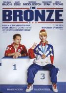 Bronze, The Movie