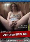 Victoria BF Films Boxcover