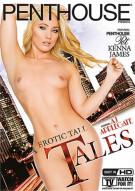 Erotic Tall Tales Porn Movie
