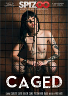 Caged Porn Video