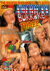 American Bukkake 3 Boxcover