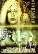 Gate, The Porn Video