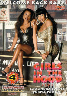 Girls In The Hood 5 Porn Movie