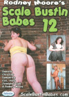 Scale Bustin Babes 12 Boxcover