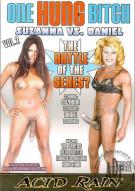 One Hung Bitch Vol. 2 Porn Movie