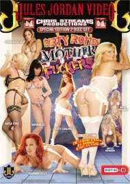 Dirty Rotten Mother Fuckers Porn Video