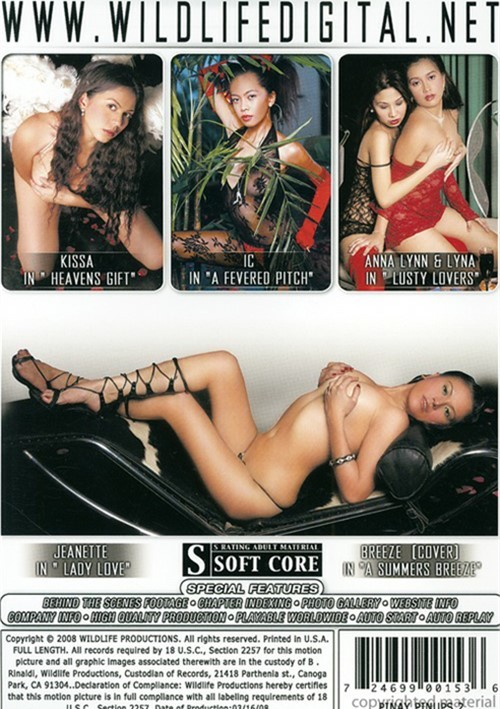Pinay adult porn magazines for