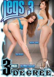 Legs 3 Porn Movie