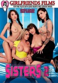 Sisters 2 Porn Movie