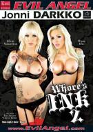 Whores Ink 2 Porn Movie