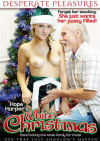Hope Harper's White Christmas Boxcover