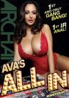 Ava's All In Boxcover