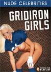 Gridiron Girls Boxcover